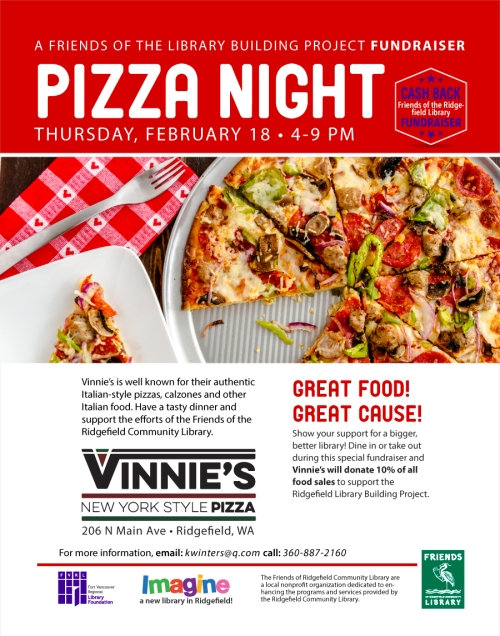 Vinnies-Pizza-Night_RI-Friends_poster