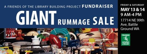 RI-Friends_Giant-Rummage-Sale-FB-cover