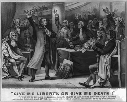 440px-Give_me_liberty,_or_give_me_death!_LCCN2001700209