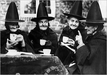 Teaimg_Little-old-ladies-dressed-as-witches-drinking-tea_Anonymous_ref~AN136_mode~zoom
