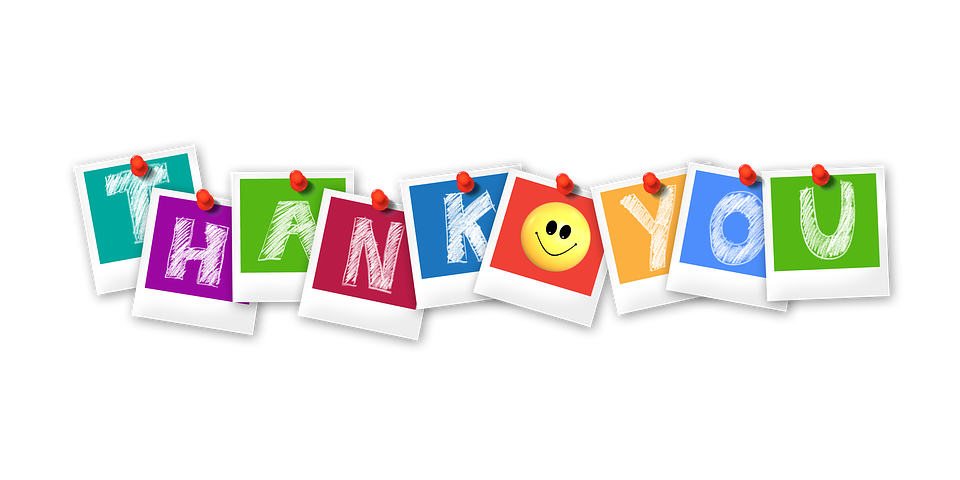 thank-you-2490552_960_720